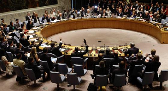 «Soutien à la Syrie, et contre l'atomisation de l'Arabie saoudite»