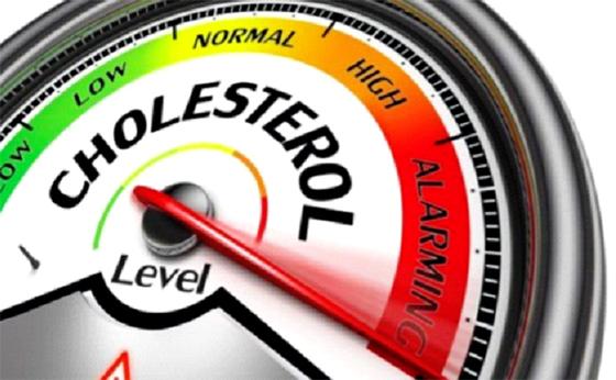 Quand l'excès de cholestérol est génétique
