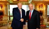 Les renseignements sionistes contre la résiliation de l'accord nucléaire?