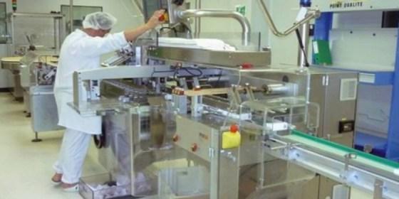 Le projet de production d'anticancéreux avec des Koweitiens à l'étude