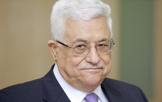 Gaza : Mahmoud Abbas propose un plan de paix à Netanyahu