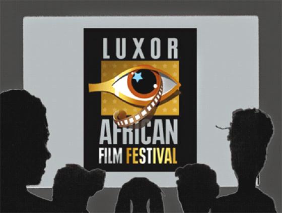 Trois films algériens en compétition