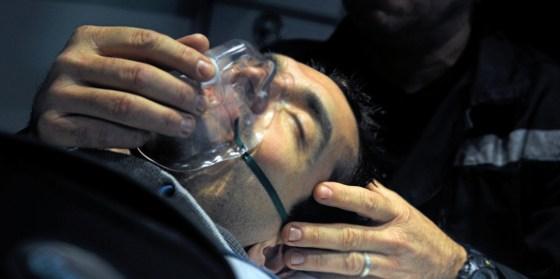 Inhalation du monoxyde de carbone : 49 décès depuis le début de l'année