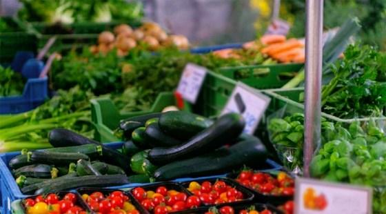 Les prix des produits d'alimentation persistent dans leur ascension