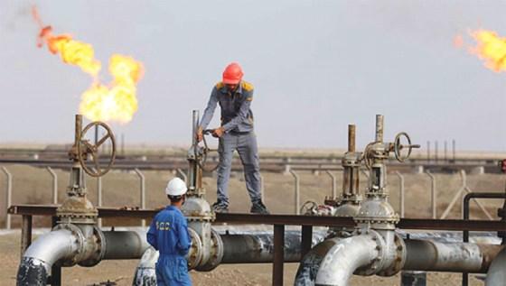 Pétrole : La confiance en l'OPEP booste les prix