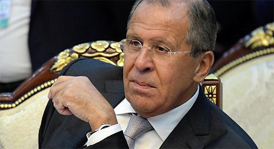 Rencontre Lavrov-Tillerson : De quoi discuteront-ils?