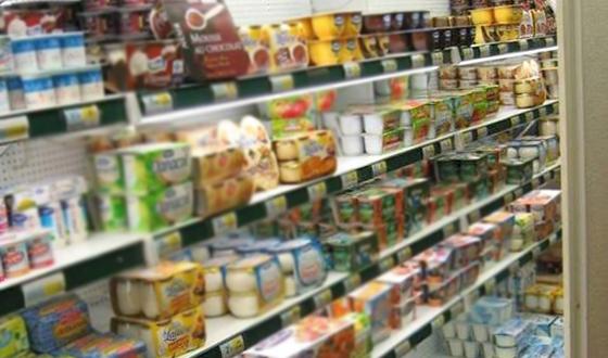 Importation des produits alimentaire : Baisse quasi générale des prix en 2016
