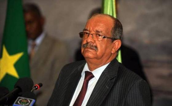 Messahel participe à la réunion ministérielle sur la Libye