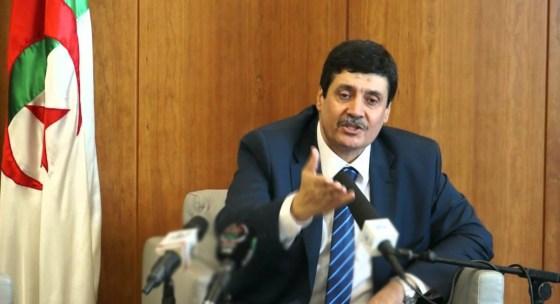Tayeb Zitouni  : «Conditionnées par la question de la mémoire»