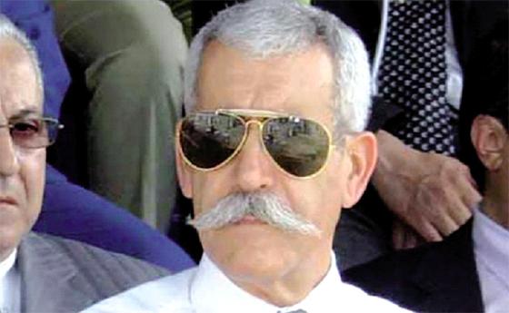 Affaire de l'assassinat d'Ali Tounsi : Début du procès d'Oultache