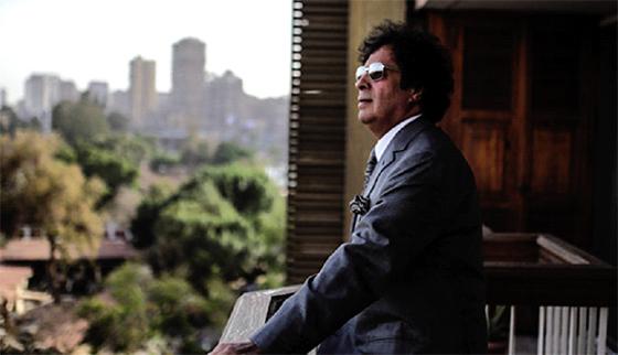 Cousin de Kadhafi : «L'Occident doit réparer ses erreurs commises en Libye»