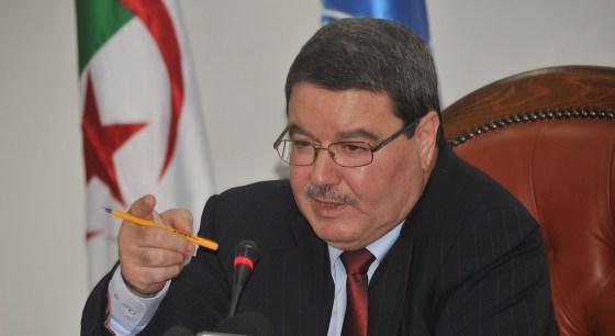 Quel bilan pour le 12e DGSN Abdelghani Hamel ?
