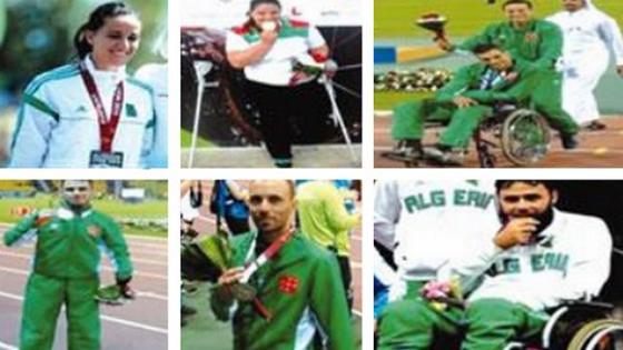 Staouéli : Les meilleurs arbitres algériens seront honorés