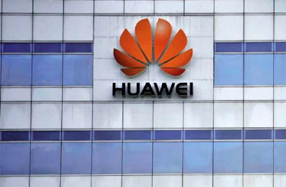 Huawei veut accompagner et fidéliser les utilisateurs