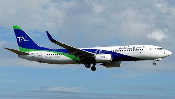 Algérie Poste et Tassili Airlines signent un accord