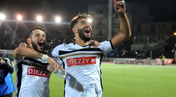 championnat national de Ligue 1 : Le second souffle en taille patron