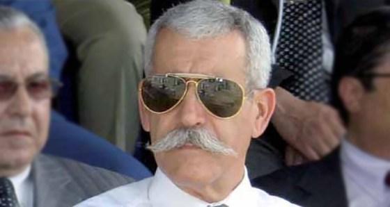 Oultache devant le tribunal criminel d'Alger