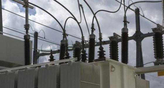 Médéa : Le dossier de l'énergie électrique et gazière examiné