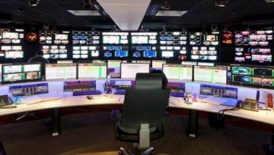 Elections législatives : L'ARAV agrée cinq chaînes TV