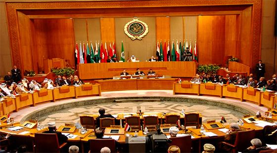 Monde arabe : La ligue arabe, entre réforme ou disparition