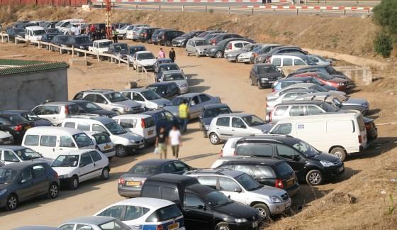 Face à la baisse des importations : Les prix des véhicules d'occasion flambent