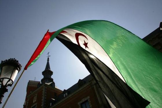 L'ambassadeur de la RASD : «Le Maroc n'a pas retiré son armée de Guerguerat»