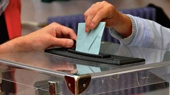 Les législatives à Tizi Ouzou : Lutte sans merci pour les têtes de listes