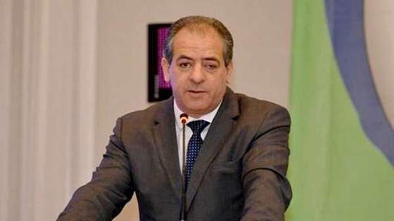 El Hadi Ould Ali : «Nous avons enregistré des lacunes dans les textes de loi»