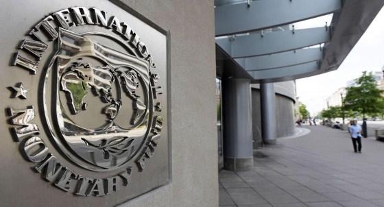Prochaine mission de consultations du FMI à Alger