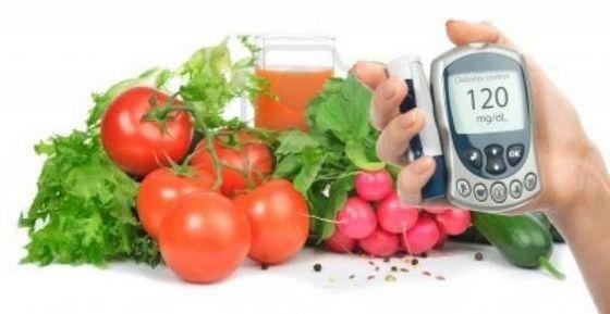Diabète et alimentation : 5 choses à ne plus croire