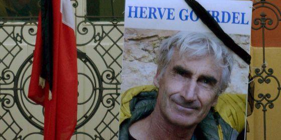 Assassinat de Gourdel: L'Algérie n'a ménagé aucun effort (Belaiz)