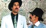 Une édition dédiée au duo Hadj Abderrahamne et Hadj Mabrouk