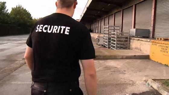 Enfants, gardiens et agents de sécurité : ces nouveaux «maîtres-chiens» dangereux