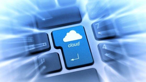 L'avenir du cloud computing est vertical