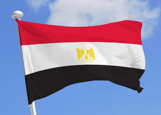 L'Egypte chante pour mettre  fin au harcèlement sexuel !
