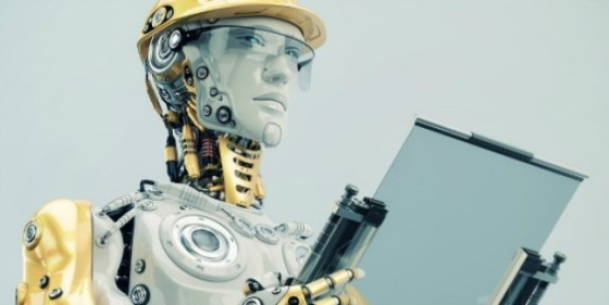 Robots et IA : les eurodéputés veulent des règles, mais pas de taxe