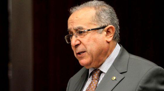 Le rôle «crucial» de l'Algérie dans la lutte contre le terrorisme souligné