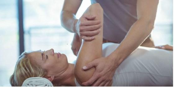 L'Ostéopathie, une médecine complémentaire importante pour la pratique sportive