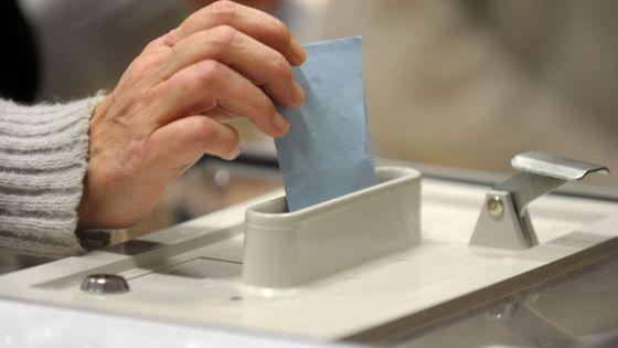 Elections législatives : Des silences troublants