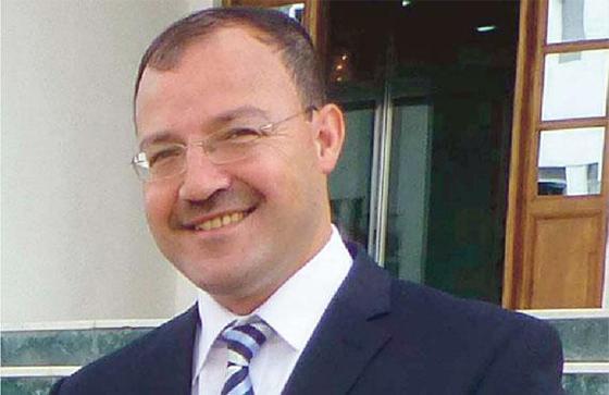 Le wali de Béjaïa s'engage : «2017 sera l'année de gaz naturel»