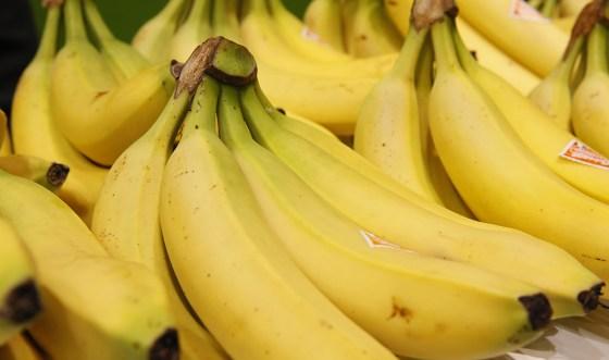 Importation de bananes : Un contingent ouvert jusqu'au 14 mars