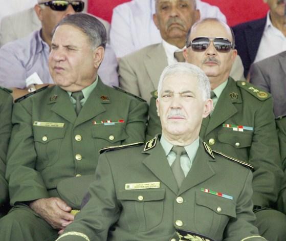 Bousteila ordonne: la sécurité des touristes une priorité