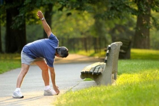 L'activité physique, un moyen efficace de prévention des maladies chroniques
