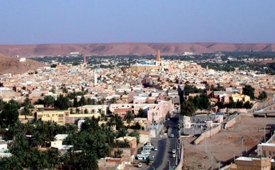 Ghardaïa : Un plan d'urgence pour l'électricité et le gaz
