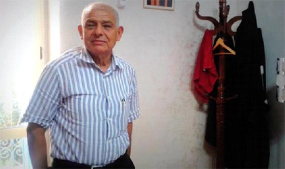 Silini Abdelmadjid décroche un cinquième mandat