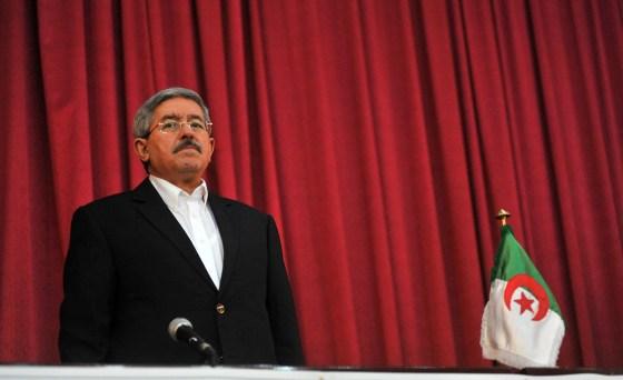 Le RND : es entreprisses étrangères sommées d'investir en Algérie
