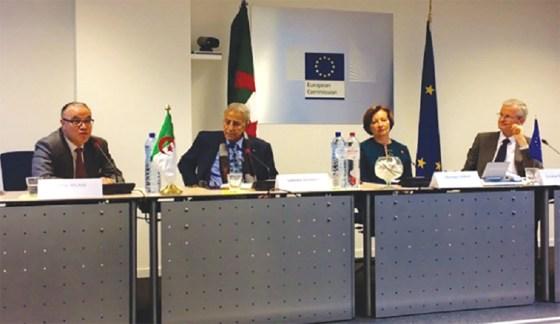 L'Algérie dénonce le parti pris de la France
