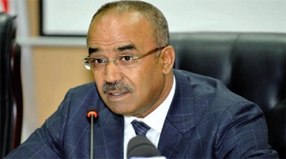 Bou Saâda et plusieurs villes élevées au rang de wilayas déléguées
