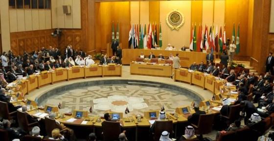 Sommet arabe : Messahel appelle à une réforme radicale de la Ligue