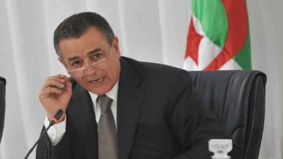 Bouchouareb affirme qu'aucune décision n'a été prise pour le quota 2017
